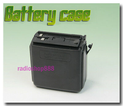 CBT251 battery Case for Standard C150 C158 C228 C528 C628 C450 HX628 HX240