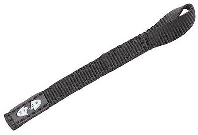Zilco Driving Harness Quick Release Pull Tab