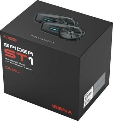 Gme Tx685 Waterproof Dustproof 3 Watt 80 Channel Uhf Handheld Rugged Radio