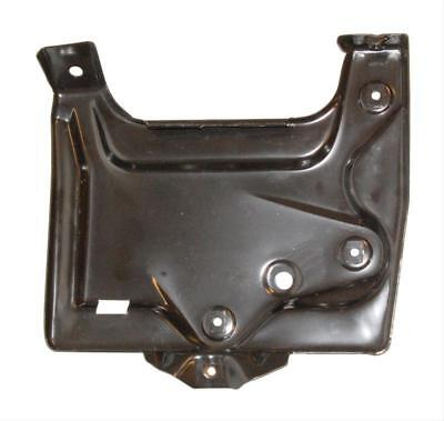 Auto Metal Direct Battery Tray 340-3468