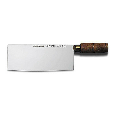 Dexter Russell S5198, 8-inch Chinese Chef's Knife
