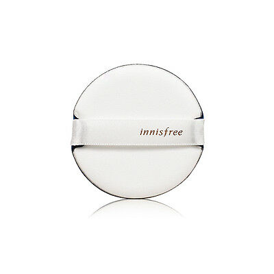[Innisfree] Make-up Air Magic Puff 1ea