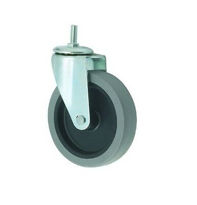 Winco MXBS-30-C, Replacement Caster for MXBS-30