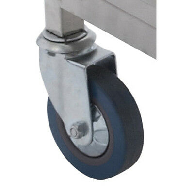 Winco SUC-30-C, Replacement Caster for SUC-30