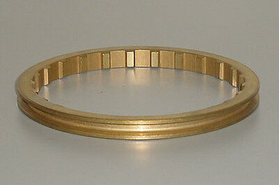 Powerglide Reverse Clutch (.525) Solid Bronze,circle Track