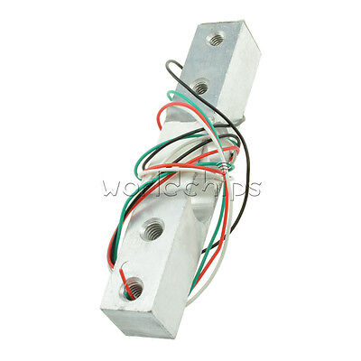 Kitchen Electronic Weighing Weight cale Pressure Sensor Load Cell YZC-131 5Kg
