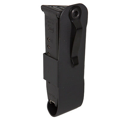 Snagmag Concealed Magazine Holster for Glocks 3006