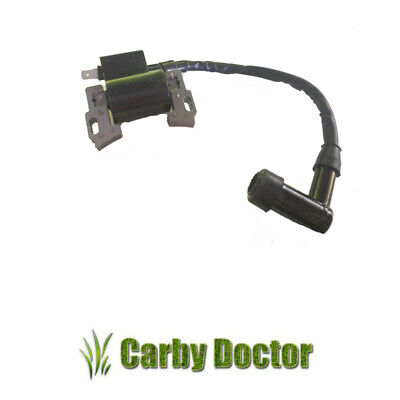 Ignition Coil For Briggs And Stratton Lawnmower Mower 2Hp To 4Hp Magneto