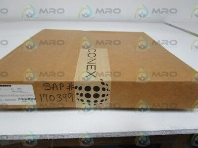 Triconex Corp. High Density Power Module 8310 *factory Sealed*