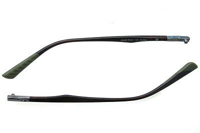 2383 Aste Ricambio Arms Ban Ray Eyewear 5269 Polished Side Brown TxqZfBawx