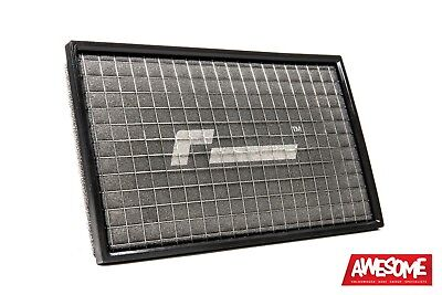 Racingline Performance Golf 5 R32/audi Rs3/ttrs Air Filter Vwr11G503