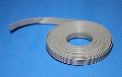 IDC Cable Ribbon Cable Roll 12 Feet 6-Pin, From USA