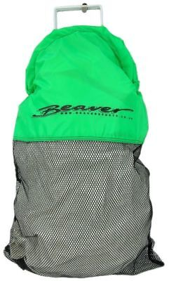 Scuba Divers CATCH BAG Swag Recovery Bag - Gear Fish Bag with Handle
