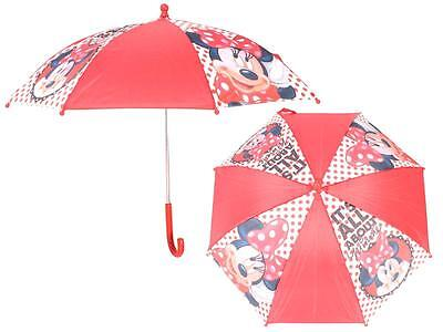 Parapluie enfant Disney Minnie