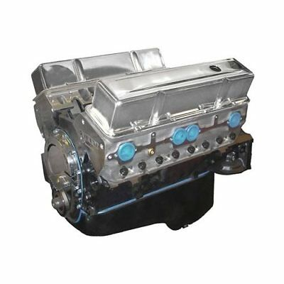 Blueprint engines crate engine bp38313ct1 402000 picclick blueprint engine assembly long block crate engine chevy 355 4 bolt main malvernweather Gallery
