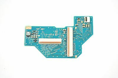 Sony Alpha a7 Mirrorless Camera LCD Screen Board PCB Replacement Part DH9771