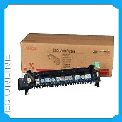 Fuji Xerox EL300822 Genuine Fuser Unit->CP305d/CM305df/DP-CM305df 50K *Unboxed*