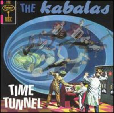 Time Tunnel (T0A)