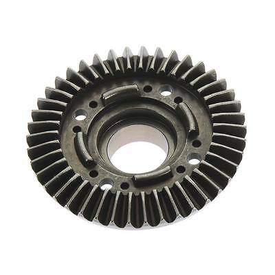 NEW Traxxas Ring Gear Differential X-Maxx 7779