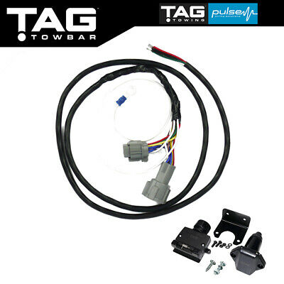 Acura Rdx further S L furthermore Maxresdefault also Trailer Tow Hitch For Honda Cr V W Wiring Harness Kit X further X A. on 2012 honda cr v trailer wiring harness