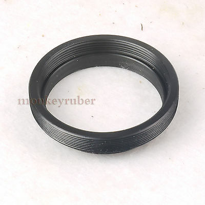 T/T2 M42*1 To M48*0.75 M42*0.75 Male Thread For Telescope Adapter