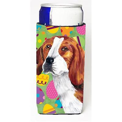 Beagle Easter Eggtravaganza Michelob Ultra s For Slim Cans 12 oz.