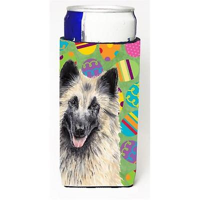 Belgian Tervuren Easter Eggtravaganza Michelob Ultra s For Slim Cans 12 oz.