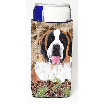 Saint Bernard Michelob Ultra bottle sleeves For Slim Cans 12 oz.