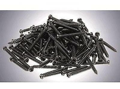 Atlas        O TRACK SCREWS (48)   ATO6094