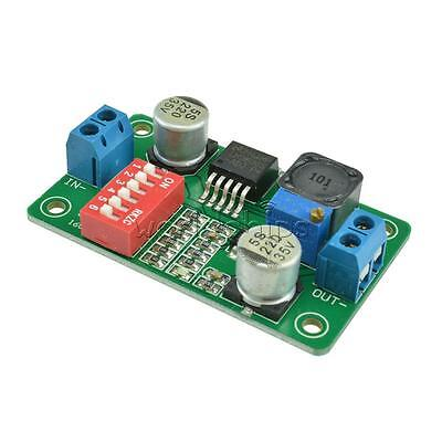 DC-DC LM2596 5V-36V To 1.5V-33V Step-Down voltage Module for Arduino Raspberry