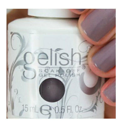 Harmony Gelish Soak Off UV LED Gel Nail Polish Rodeo To Rodeo Drive 15ml