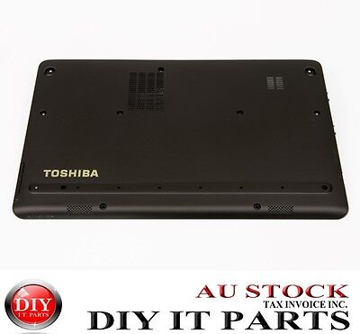 Toshiba U920 U920T U925T Bottom Base Case Cover P000564500 GM903365012A  NEW