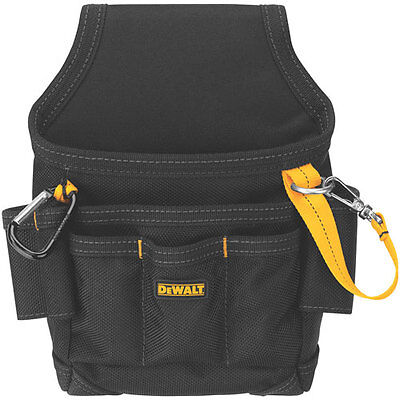 Dewalt Small Maintenance/Electrician's Tool Pouch