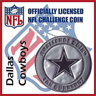 Poker Protector Card Guard Cover : NFL Dallas Cowboys