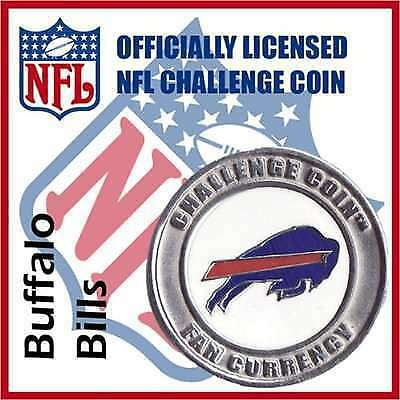 Poker Protector Card Guard Cover : NFL Buffalo Bills