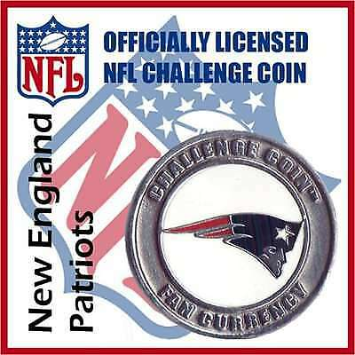 Poker Protector Card Guard Cover : NFL New England Patriots
