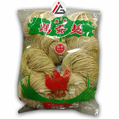 Suifeng - Dried Egg Noodle - 454 gm