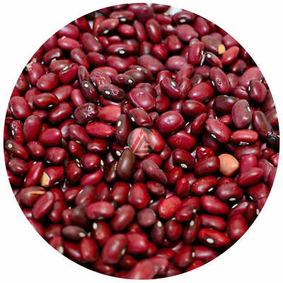 IAG - Dried Adzuki Beans (Red Cowpeas) - 450 gm