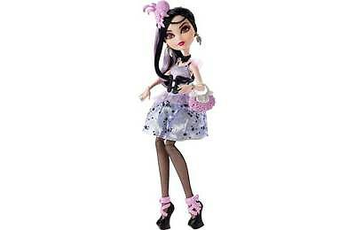 Ever After High Royal Duchess Swan Doll. From the Official Argos Shop on ebay