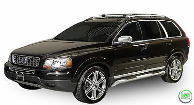 VOLVO XC90 XC 90 2003-2014  Running Boards Side Steps Original OE style