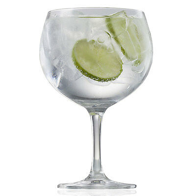 Schott Zwiesel Bar Specials Spanish Gin and Tonic Glass (Set of 2)