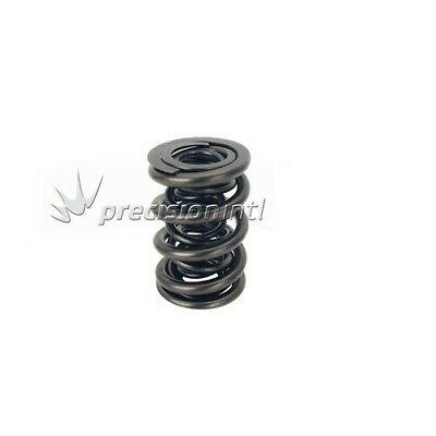 "Lunati 75849-16 TRIPLE VALVE SPRINGS 1.645 ""375 @ 2.200"
