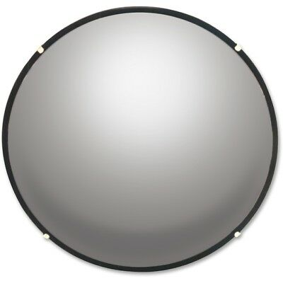 See All Round Glass Convex Mirrors N12