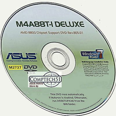 DOWNLOAD DRIVERS: ASUS M5A87 AMD RAIDXPERT