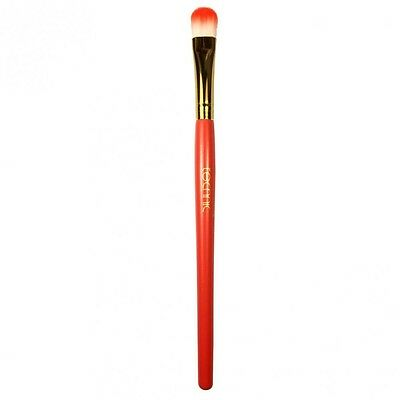 Technic Concealer Brush
