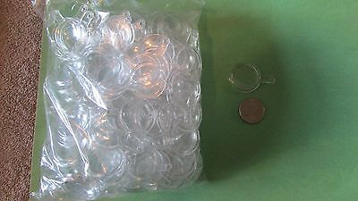 Gross of Magnifying Glasses - Made in the USA - New!!!!