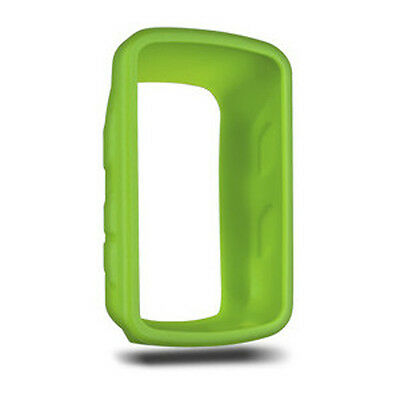 GARMIN CUSTODIA SILICONE ORIGINALE SERIE DAKOTA ART.010-11344-10