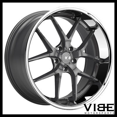 chevy impala on 22s wiring diagram database Black 08 Impala c230 on 22s wiring diagram database 96 impala ss on 22s 07 mercedes s550 rims wiring