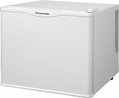 Russell Hobbs RHCLRF17 17L Freestanding Drinks Cooler - White-From Argos on ebay