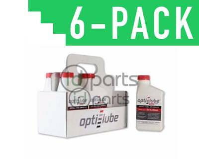 Opti-Lube XPD 8oz 6 Pack (Diesel Fuel Additive)